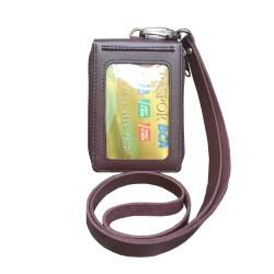 Id Card Holder Multifungsi