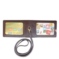 Id Card Holder Telkom