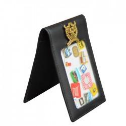 Id Card Holder PIN DJP