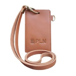 Id Card Holder PLN