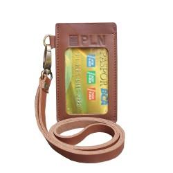 Id Card Holder PLN