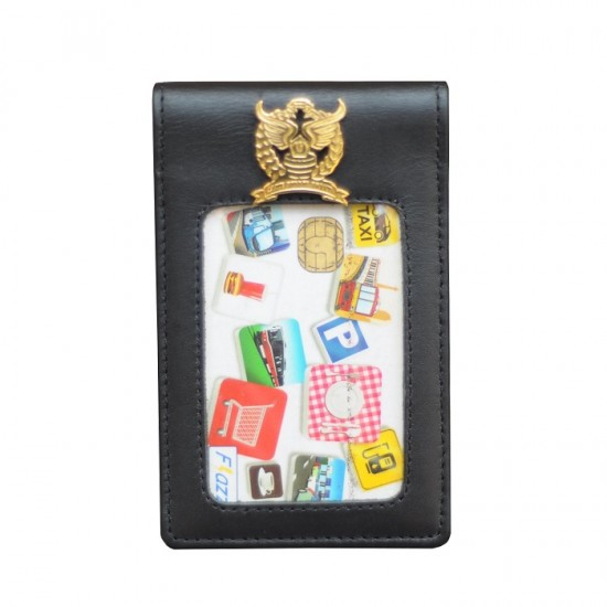 Id Card Holder PIN DJP