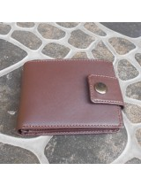 Dompet Kulit Model Terbaru