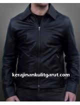 Jaket Kulit KKG-38