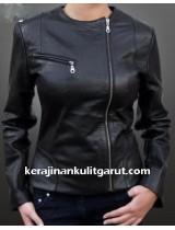 Jaket Kulit KKG-65